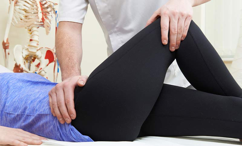 Home | Kaizen Physiotherapy Health Centre